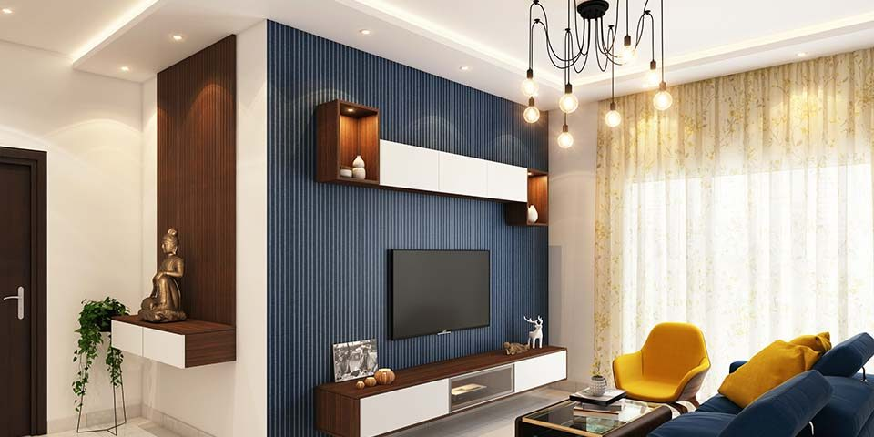 客廳是一個讓家人凝聚情感、對客人展現風格的場域,也是一個家裝修的重點所在;對於窗口的布局及窗簾的選擇,也要搭配適宜,整體所營造出的氛圍才更加和諧。客廳窗簾顏色樣式如何與空間做搭配、客廳窗簾設計時需要留意哪些細節,以及客廳窗簾推薦找誰訂做最有保障,這三大問題是民眾最在意的部分。以下就由台中窗簾訂做布魯斯為你詳細解析。客…