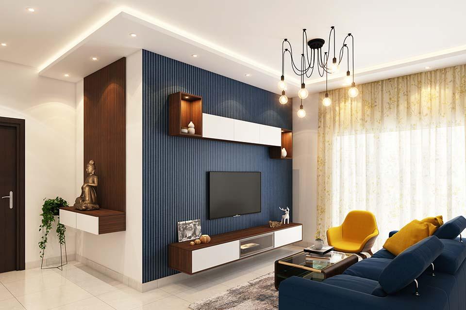 客廳窗簾顏色與設計推薦怎麼搭配最好看?讓專家告訴你!