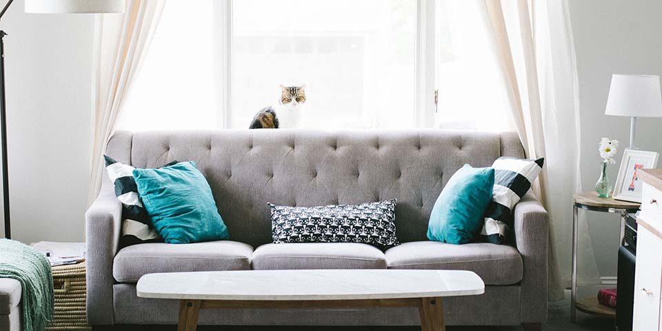 【窗簾訂做QA集】窗簾款式與顏色如何依需求挑選?窗簾訂做細節有哪些?