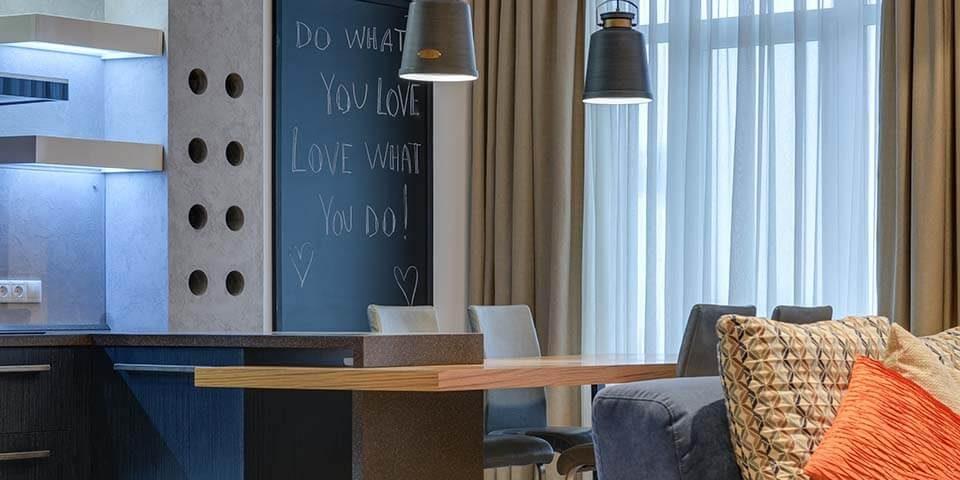 防蟎窗簾真的安全無毒嗎?優質的防塵蟎窗簾該怎麼選?