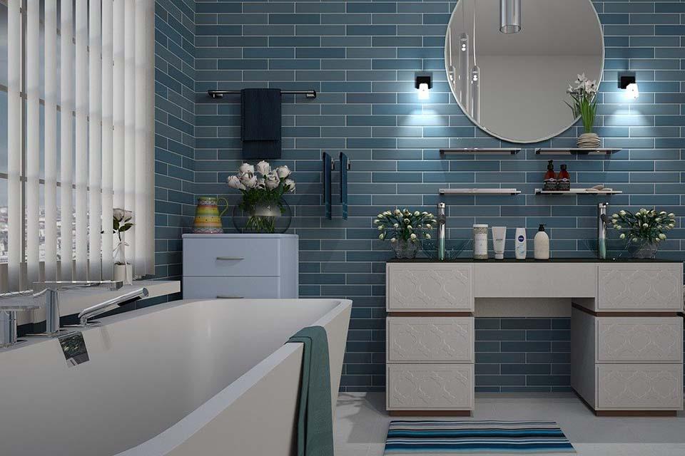 浴室百葉窗簾材質只有鋁製嗎?浴室百葉窗價格大約是多少?