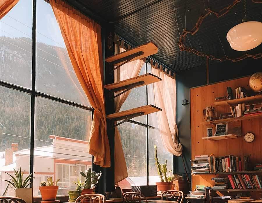 英國法式鄉村風窗簾布,溫馨舒適台中推薦鄉村風窗簾