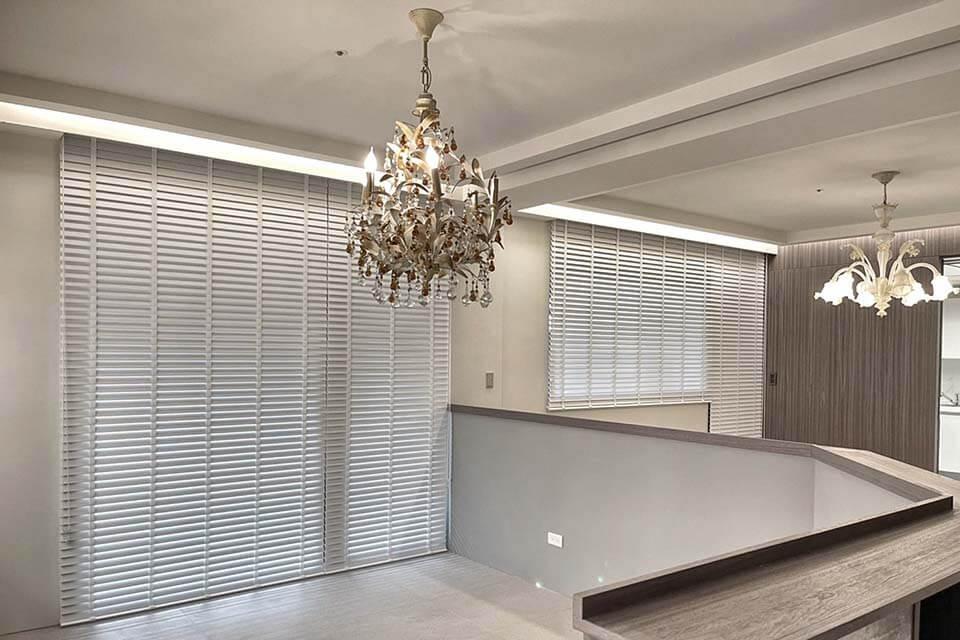 台中市窗簾|台中市窗簾推薦優質店家這樣選,讓居家環境增添一份色彩